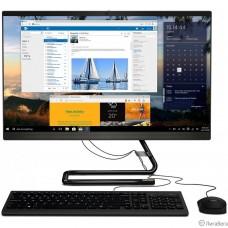 Lenovo IdeaCentre 3 24IIL5 [F0FR002FRK] black 23.8″ {FHD i5 1035G4/8Gb/1Tb/DVDRW/DOS/k+m}