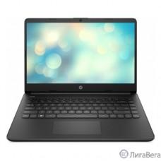 HP 14s-fq0091ur [3B3M5EA] Black 14″ {FHD Athlon 3150U/4Gb/256 SSDGb/DOS}