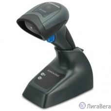 Сканер штрих-кода Datalogic QBT2430 (QBT2430-BKK10-C794) 2D