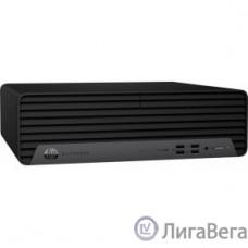 HP EliteDesk 800 G6 [1D2Y5EA] SFF {i5-10500/16Gb/512Gb SSD/DVDRW/W10Pro/k+m}