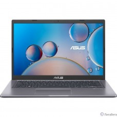 Asus X415MA-EK052 [90NB0TG2-M03030] Slate Grey 14″ {FHD Pen N5030/4Gb/128Gb SSD/DOS}