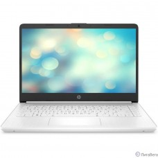 HP 14s-dq0046ur [3B3L7EA] White 14″ {FHD Pen N5030/4Gb/256Gb SSD/DOS}