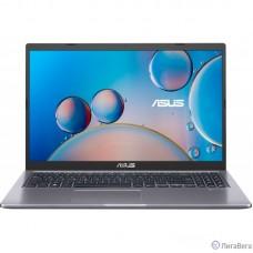 Asus A516JA-EJ678 [90NB0SR1-M13530] Grey 15.6″ {FHD Pen 6805/4Gb/256Gb SSD/DOS}