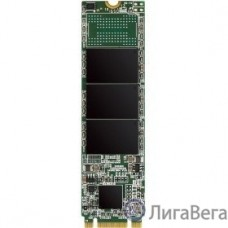 Silicon Power SSD M.2 480Gb M55 SP480GBSS3M55M28