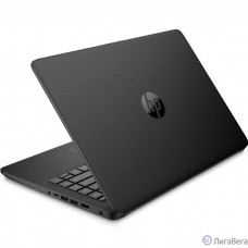 HP 14s-dq0042ur [3B3L3EA] Jet Black 14″ {FHD Pen N5030/8Gb/256Gb SSD/W10}