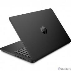 HP 14s-dq0044ur [3B3L5EA] Jet black 14″ {FHD Pen N5030/4Gb/256Gb SSD/W10}