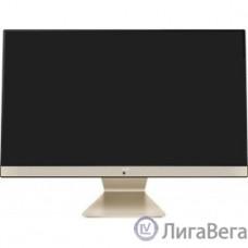 Asus A6521DAK-BA024M [90PT02P2-M08150] black 23.8″ {FHD Ryzen 5-3500U/8Gb/256Gb SSD/DOS}