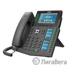 Fanvil X6U с б/п  SIP телефон