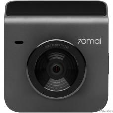 Видеорегистратор 70mai Dash Cam [Midrive A400 Grey]