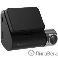 Видеорегистратор 70mai Dash Cam Pro Plus+  [Midrive A500S]