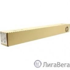 HP Q1397A Универсальная документная бумага (914мм х 45м, 80 г/м2)