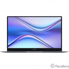 Honor MagicBook X14 NobelB-WAI9B [53011TVN] Gray 14″ { i3-10110U/8GB/256GB SSD/W10}