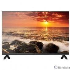 BQ 2404B Black {23,6″, 59,94 см, 1366х768, 180 cd/m2±10%, 1200:1, DVB-C/T/T2/S2, 1 HDMI, 1 USB, звук 2x3 Вт}