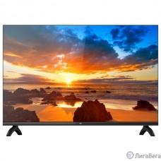 BQ 24S04B Black {23,6″, 59,94 см, 1366х768, 180 cd/m2±10%, DVB-C/T/T2, 2 HDMI, 2 USB, звук 2x3 Вт, Smart TV}