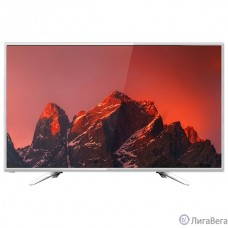 BQ 3221W White {32″ , 81,28 см, 1366х768, 200 cd/m2 ±10%, 1500:1, DVB-C/T/T2/S2, 2 HDMI, 1 USB, звук 2x7 Вт}
