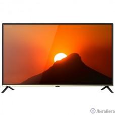 BQ 4204B Black {42″, 106,68 см, FHD (1920*1080), 220 cd/m2 ±10%, 3000:1, DVB-C/T/T2/S2, 3 HDMI, 2 USB, звук 2х8 Вт}