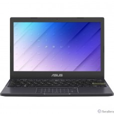 ASUS L210MA-GJ163T [90NB0R44-M06090] Star Black 11.6″ {HD Cel N4020/4Gb/128Gb SSD/W10}