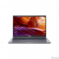 ASUS Laptop 15 X509FA-BR948T [90NB0MZ2-M17900] Slate Grey 15.6″ {HD i3-10110U/8Gb/256Gb SSD/W10}