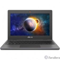 ASUS PRO BR1100CKA-GJ0328R [90NX03B1-M04690] Dark Grey 11.6″ {HD Pen N6000/4Gb/128Gb SSD/W10Pro}