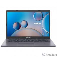 ASUS VivoBook 14 X415MA-EB429 [90NB0TG2-M06710] Slate Grey 14″ {FHD Pen N5030/8Gb/256Gb SSD/DOS}
