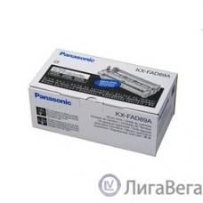 Panasonic KX-FAD89A/E(7) Барабан { KX-FL401/402/403 и FLC411/412/413, (стр.)}