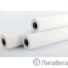 XEROX 003R93239 Бумага в рулонах 175м XEROX A1+, 620мм, 75г